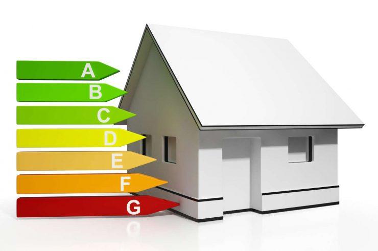 Certificat de performanta energetica