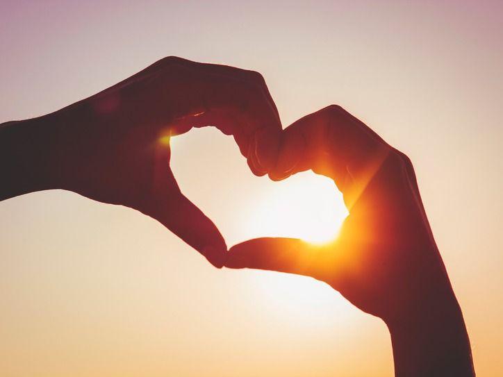 Rezervor cu iubire